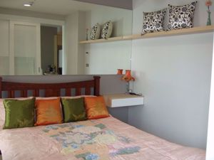 Picture of 1 bed Condo in 59 Heritage Khlong Tan Nuea Sub District C11042