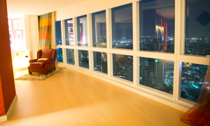 Picture of 5 bed Penthouse in Millennium Residence Khlongtoei Sub District C11058