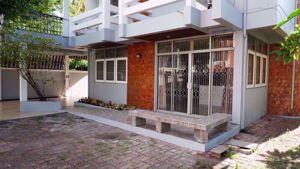 รูปภาพ 3 bed House  Phra Khanong Sub District H10918