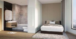 Picture of 3 bed Condo in Skyrise Avenue Sukhumvit 64 Bangchak Sub District C11079