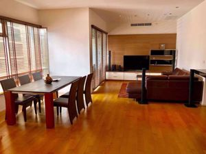 Picture of 2 bed Condo in The Madison Khlong Tan Nuea Sub District C11080