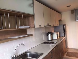 Picture of 2 bed Condo in The Fine @ River Banglamphulang Sub District C11084