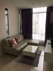 Picture of 1 bed Condo in The Sky Sukhumvit Bang Na Sub District C11090
