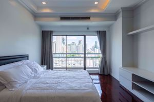 Picture of 3 bed Condo in Castle Hill Mansion Phrakhanongnuea Sub District C11120