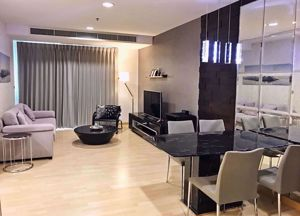 Picture of 2 bed Condo in 59 Heritage Khlong Tan Nuea Sub District C11134