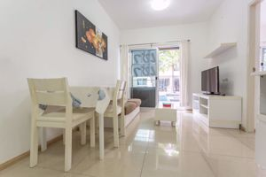 Picture of 2 bed Condo in A Space Hideaway Asoke-Ratchada Dindaeng Sub District C11139