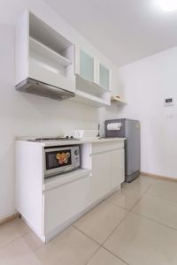 Picture of 2 bed Condo in A Space Hideaway Asoke-Ratchada Din Daeng Sub District C11139