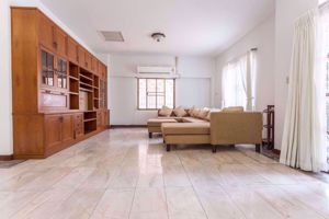 รูปภาพ 4 bed House  Khlongtan Sub District H10920