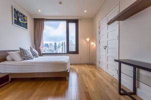 Picture of 1 bed Condo in Aguston Sukhumvit 22 Khlongtoei Sub District C06550