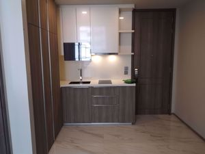 Picture of 1 bed Condo in Celes Asoke Khlongtoeinuea Sub District C11166