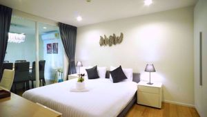 Picture of 3 bed Condo in 15 Sukhumvit Residences Khlong Toei Nuea Sub District C11167