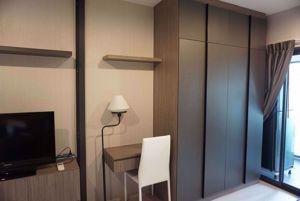 Picture of Studio bed Condo in Ideo Thaphra Interchange Watthaphra Sub District C11168