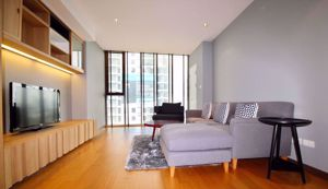 Picture of 1 bed Condo in The Alcove Thonglor 10 Khlong Tan Nuea Sub District C11173