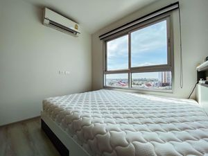 Picture of 1 bed Condo in Chewathai Phetkasem 27 Bangwa Sub District C11174