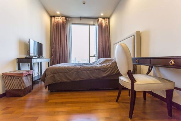 Picture of 2 bed Condo in Ashton Morph 38 Phra Khanong Sub District C05698