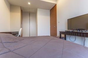Picture of 2 bed Condo in Ashton Morph 38 Phrakhanong Sub District C05698