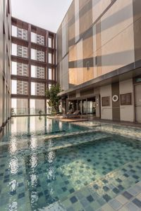 รูปภาพ 2 bed Condo in Ashton Morph 38 Phra Khanong Sub District C0005551