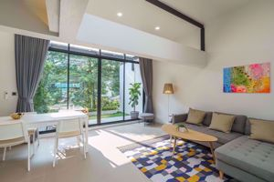 รูปภาพ 4 bed House in SYE 39 Residence  Khlong Tan Nuea Sub District H10921