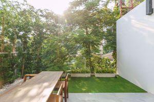 รูปภาพ 4 bed House in SYE 39 Residence  Khlong Tan Nuea Sub District H10921