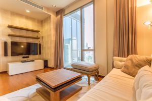 Picture of 1 bed Condo in Ashton Morph 38 Phra Khanong Sub District C11203