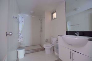Picture of 2 bed Condo in 49 Plus Khlong Tan Nuea Sub District C11227