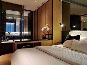 Picture of 1 bed Condo in BEATNIQ Sukhumvit 32 Khlongtan Sub District C11253