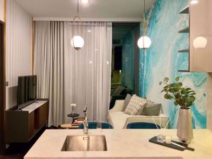 Picture of 1 bed Condo in LAVIQ Sukhumvit 57 Khlong Tan Nuea Sub District C11257