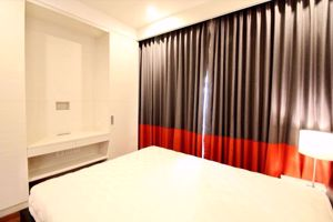 Picture of 3 bed Condo in Ashton Morph 38 Phra Khanong Sub District C11285
