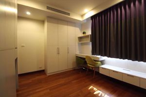 Picture of 3 bed Condo in Ashton Morph 38 Phra Khanong Sub District C11285