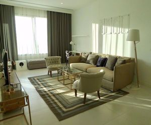Picture of 2 bed Condo in 185 Rajadamri Lumphini Sub District C11290