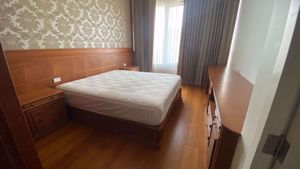 Picture of 3 bed Condo in 185 Rajadamri Lumphini Sub District C11306