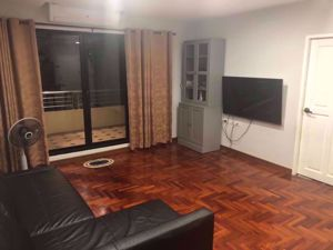 Picture of 2 bed Condo in Supreme Ville Thungmahamek Sub District C11319