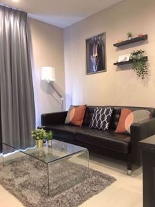 Picture of 2 bed Condo in Rhythm Sukhumvit 36-38 Phra Khanong Sub District C11328