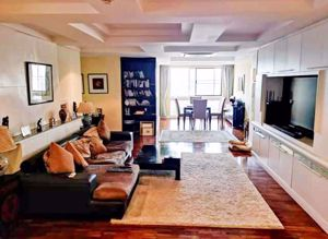 Picture of 3 bed Condo in President Park Sukhumvit 24 Khlongtan Sub District C11343