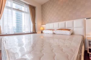 Picture of 1 bed Condo in Circle Condominium Makkasan Sub District C09360