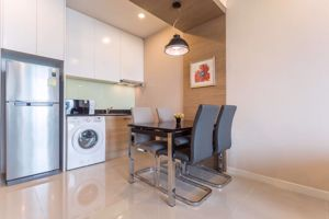 Picture of 1 bed Condo in Circle Condominium Makkasan Sub District C07796
