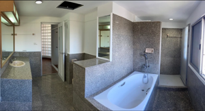 Picture of 3 bed Penthouse in KC Court Apartment Khlong Tan Nuea Sub District P11063