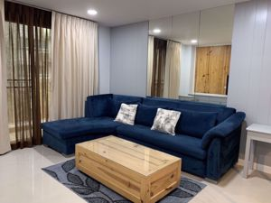 Picture of 2 bed Condo in The Clover Khlong Tan Nuea Sub District C11399