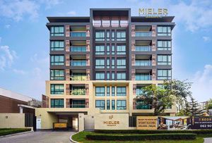 Picture of Mieler Sukhumvit 40