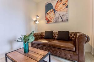 Picture of 1 bed Condo in Aspire Sathorn Thapra Bukkhalo Sub District C11409