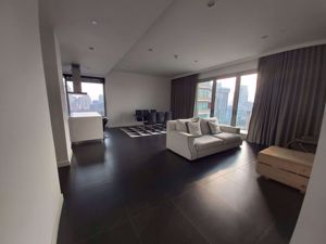 Picture of 3 bed Condo in 185 Rajadamri Lumphini Sub District C11425