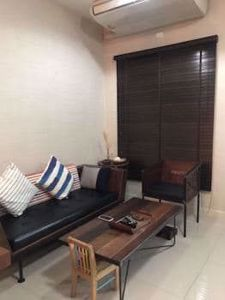 รูปภาพ 4 bed House in Leon Sukhumvit 62  Bangchak Sub District H10923