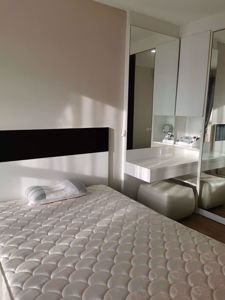 Picture of 1 bed Condo in Centric Ratchada-Suthisan Dindaeng Sub District C11442