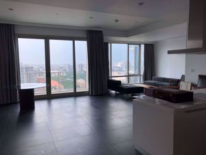 Picture of 2 bed Condo in 185 Rajadamri Lumphini Sub District C11450