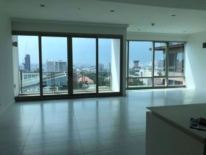 Picture of 2 bed Condo in 185 Rajadamri Lumphini Sub District C11451