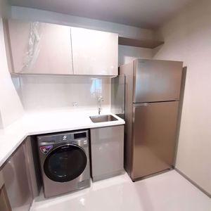 รูปภาพ 2 ห้องนอน Condo ในโครงการ Life Ladprao Chomphon Sub District C11480
