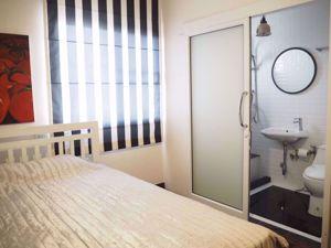 รูปภาพ 3 bed House  Suanluang Sub District H10924