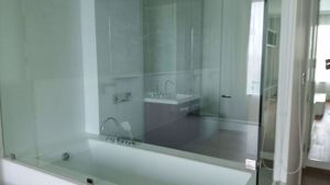 รูปภาพ 1 bed Condo in 185 Rajadamri Lumphini Sub District C11494