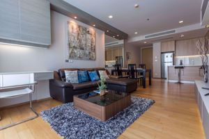 Picture of 2 bed Condo in Hyde Sukhumvit 13 Khlongtoeinuea Sub District C11498