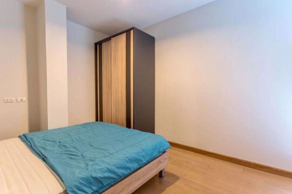 Picture of 1 bed Condo in Bangkok Feliz Sukhumvit 69 Phrakhanongnuea Sub District C11504